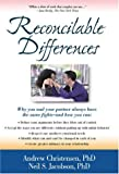 img - for Reconcilable Differences book / textbook / text book