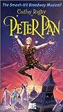 echange, troc Peter Pan [VHS] [Import USA]