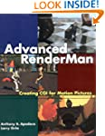 Advanced RenderMan: Creating CGI for...