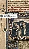 echange, troc Candace Robb - La Cité sacrée