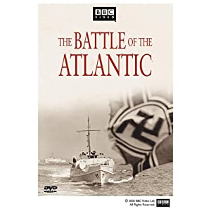 The Battle of the Atlantic movie