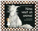 "Afficher ""Nina veut un animal"""