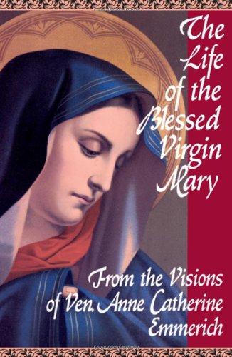 lourdes virgin mary vision jpg 1200x900