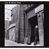 "Live at Blues Alleyvon ""Eva Cassidy"""