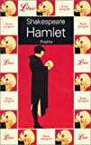 echange, troc William Shakespeare - Hamlet