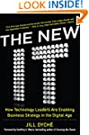 The New IT: How Technology Leaders ar...