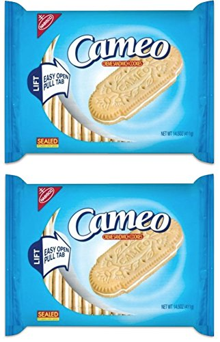 nabisco-cameo-creme-sandwich-cookies-145-ounce-pack-of-2