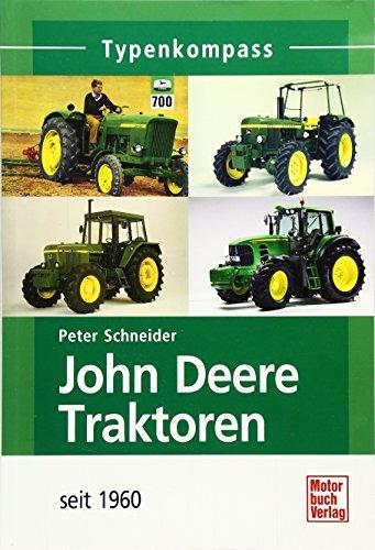 john-deere-traktoren-seit-1960