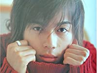 瞬(SHUN)—塩谷瞬写真集