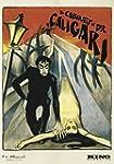 Cabinet of Dr. Caligari (4K Restored)
