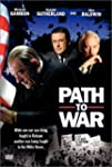 Path to War
