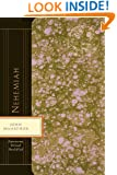 Nehemiah: Experiencing the Good Hand of God (MacArthur Bible Studies)