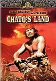 echange, troc Chato's Land [Import USA Zone 1]