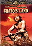 Chato's Land (Widescreen)