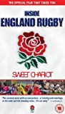 Inside England Rugby - Sweet Chariot [VHS]