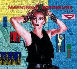 Madonna - Erotica Remixes Ep - Zortam Music