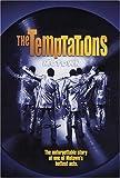 echange, troc The Temptations [Import USA Zone 1]