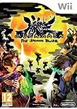 Muramasa: The Demon Blade (Wii) [Importación inglesa]