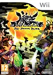 Muramasa: The Demon Blade (Wii) [Ediz...