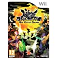 Muramasa: The Demon Blade (Wii)