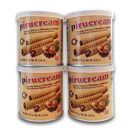 4-pack-pirucream-chocolate-and-hazelnut-wafer-546oz-old-pirulin