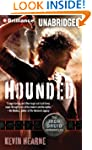 Hounded(CD)(Unabr.)