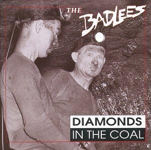 Diamonds in the Coal