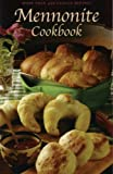 img - for Mennonite Cookbook book / textbook / text book
