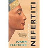 The Search for Nefertitiby Joann Fletcher