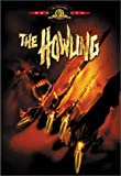 echange, troc The Howling [Import USA Zone 1]