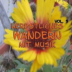 Herbstliches Wandern mit Musik, Vol. 3 Songtitel: Schau mir in die Augen (Radio-Version) Songposition: 5 Anzahl Titel auf Album: 20 veröffentlicht am: 26.11.2012