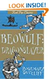 Beowulf: Dragonslayer (Red Fox Classics)