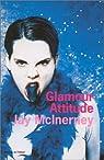 Glamour attitude par McInerney