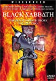 Black Sabbath Story 2 [DVD]