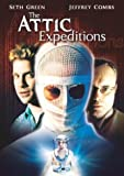 echange, troc Attic Expeditions [Import USA Zone 1]