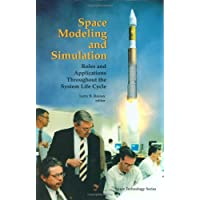 Space Modeling and Simulation