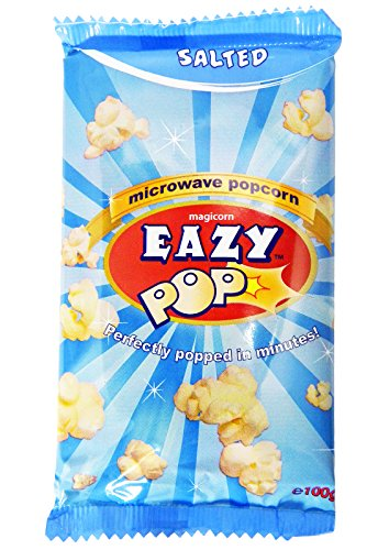 eazy-pop-salted-popcorn-100g-pack-of-4