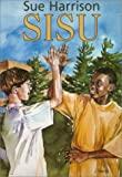 Sisu (1882376390) by Sue Harrison