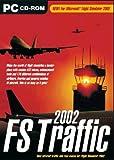 FS Traffic 2002