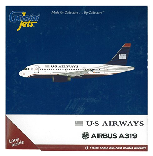 gemini-jets-gjusa1397-us-airways-airbus-a319-n801aw-1400-diecast-model