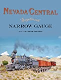 Nevada Central: Sagebrush Narrow Gauge