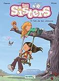 """Afficher """"Les Sisters n° 3<br /> C'est elle qu'a commencé"""""""