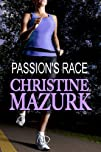 Passions Race