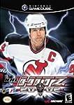 NHL Hitz 2002 - GameCube