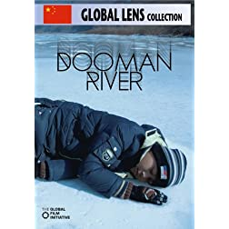 Dooman River (Amazon.com Exclusive)