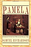 Pamela (0393001660) by Richardson, Samuel