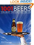 1001 Beers You Must Taste Before You...