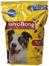PEDIGREE MARROBONE Real Beef Flavor S…