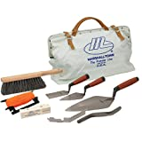 Masons Tool Kit, 9 PC