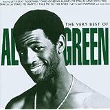 The Very Best Of Al Greenby Al Green